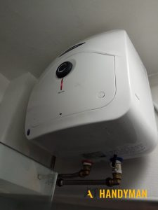 Ariston-storage-water-heater-tank-installation-plumber-singapore-a1-handyman-singapore-hdb-boon-lay_wm