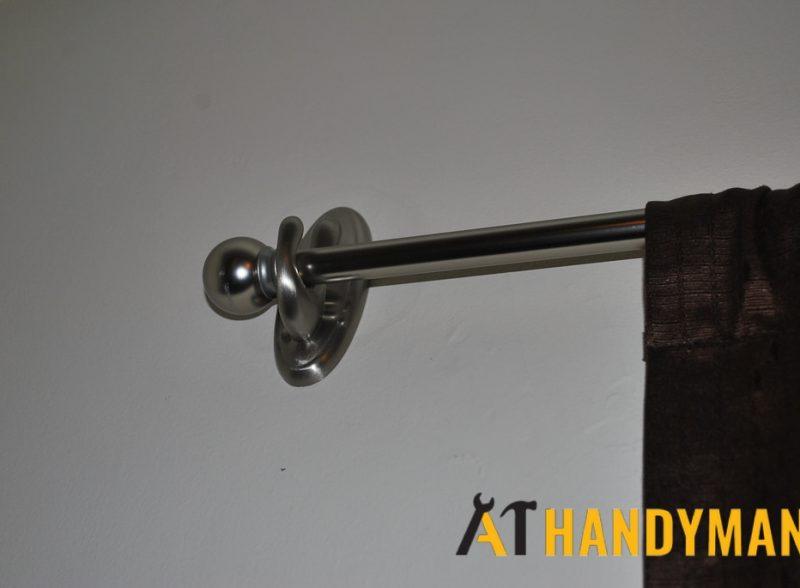 curtain-rod-installation-service-singapore-carpentry-singapore-a1-handyman-singapore-hdb-yew-tee_wm