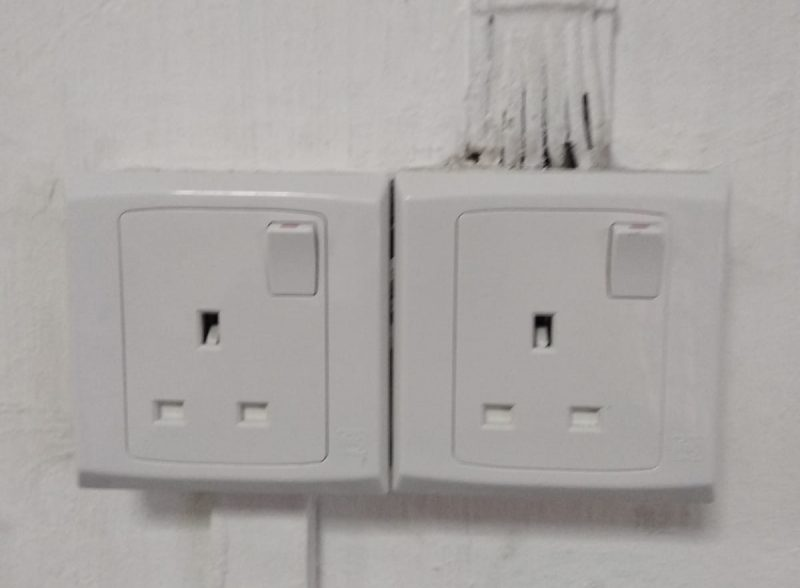 electrical-socket-replacement-electrician-singapore-a1-handyman-singapore-hdb-ang-mo-kio_wm