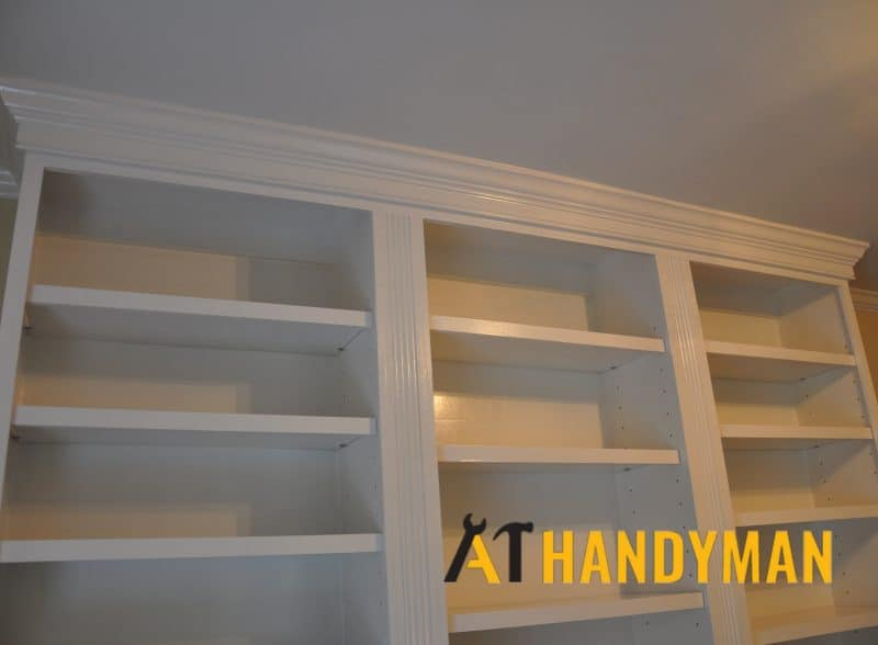 shelf-installation-furniture-assembly-service-singapore-a1-handyman-singapore-condo-jurong-east_wm