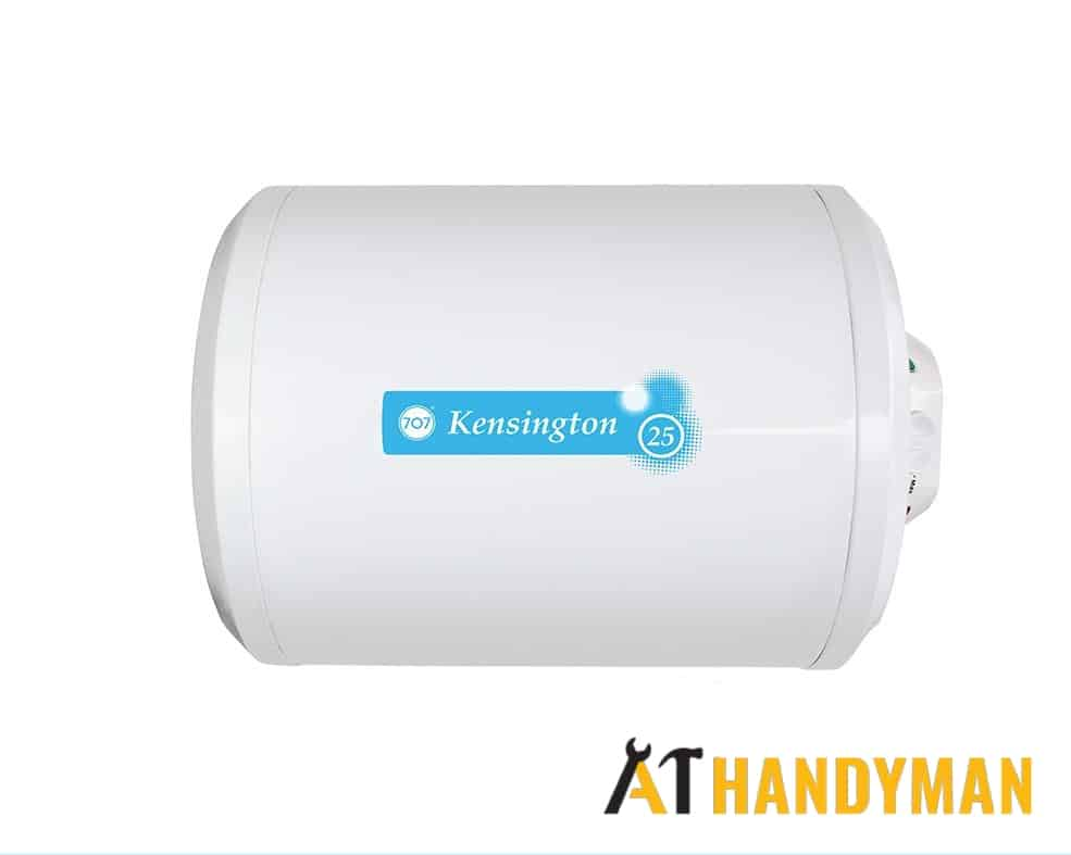 707 water heater a1 handyman singapore