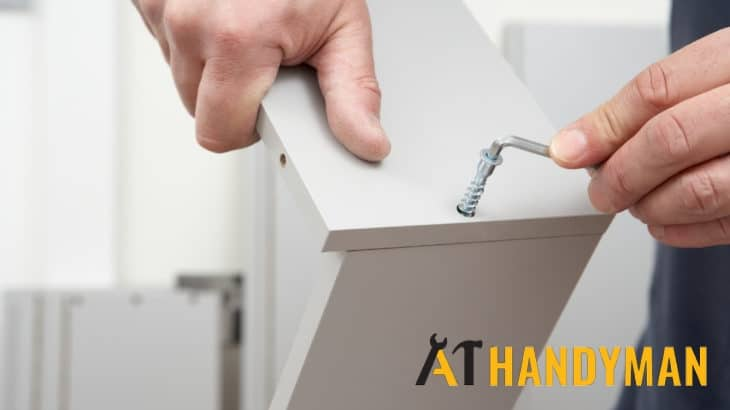 best handyman singapore a1 handyman singapore