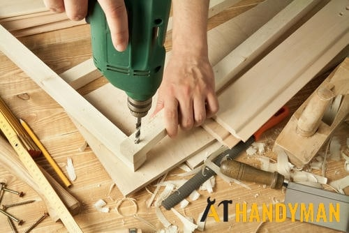 carpenter singapore a1 handyman singapore