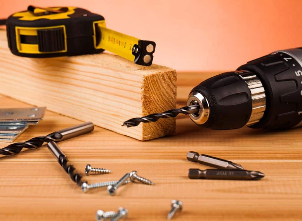 carpentry handyman singapore a1 handyman singapore