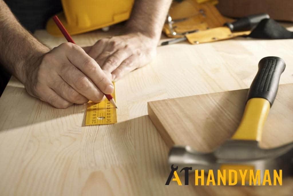 carpentry-handyman-singapore-a1-handyman-singapore_wm