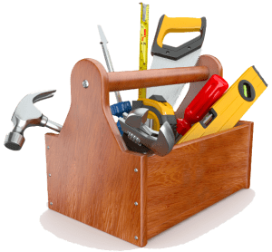 cheap handyman services singapore a1 handyman singapore