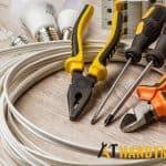 electrical handyman singapore a1 handyman singapore