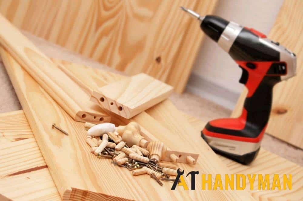 furniture assembly service a1 handyman singapore