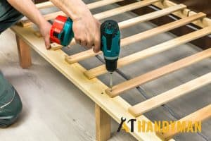 furniture assembly service singapore a1 handyman singapore