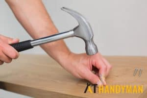 good handyman singapore a1 handyman singapore