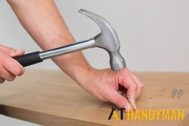 good handyman singapore a1 handyman singapore