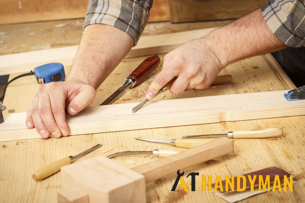 handyman carpentry services a1 handyman singapore
