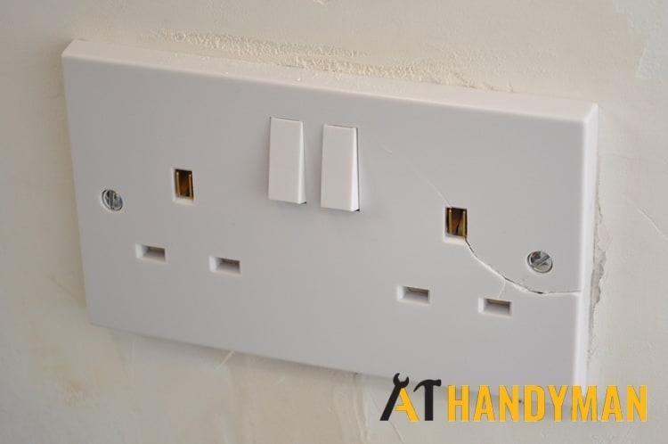 handyman electrician singapore a1 handyman singapore