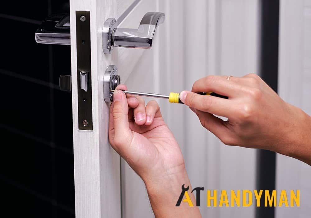 handyman locksmith a1 handyman singapore