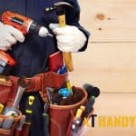 handyman singapore review a1 handyman singapore