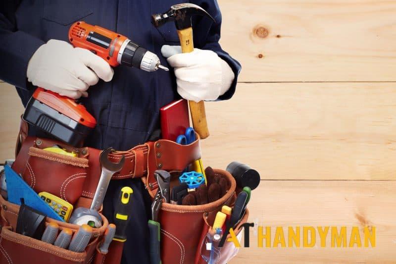 handyman singapore review a1 handyman singapore