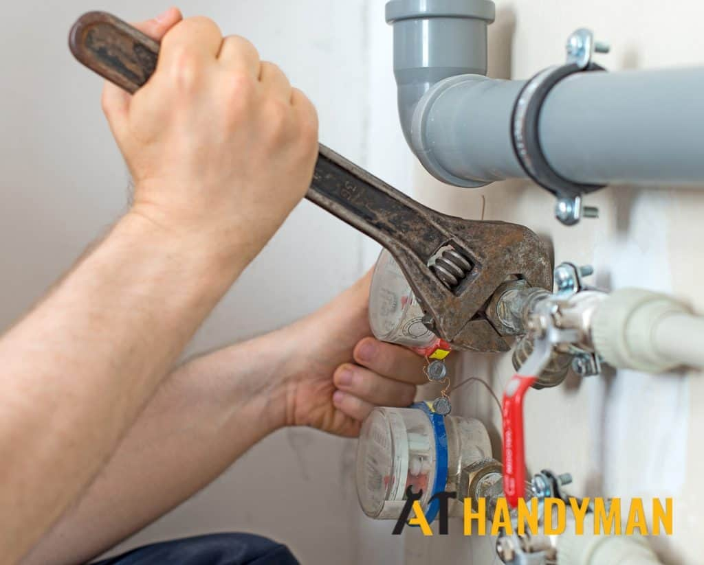 local handyman a1 handyman singapore