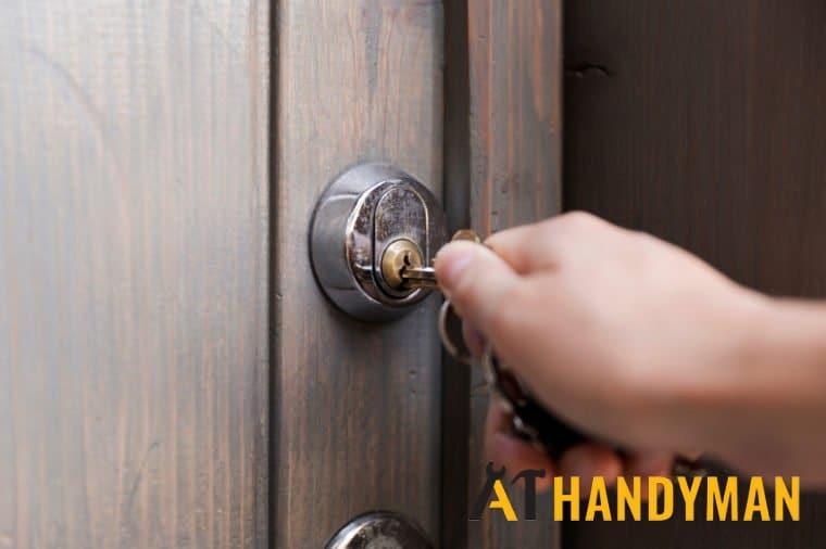 locksmith services singapore a1 handyman singapore