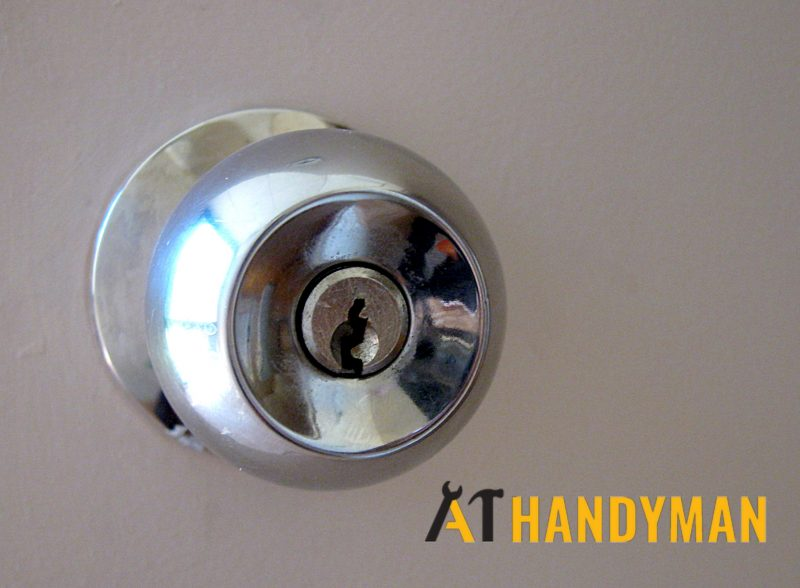 locksmith singapore a1 handyman singapore HDB tanah merah wm