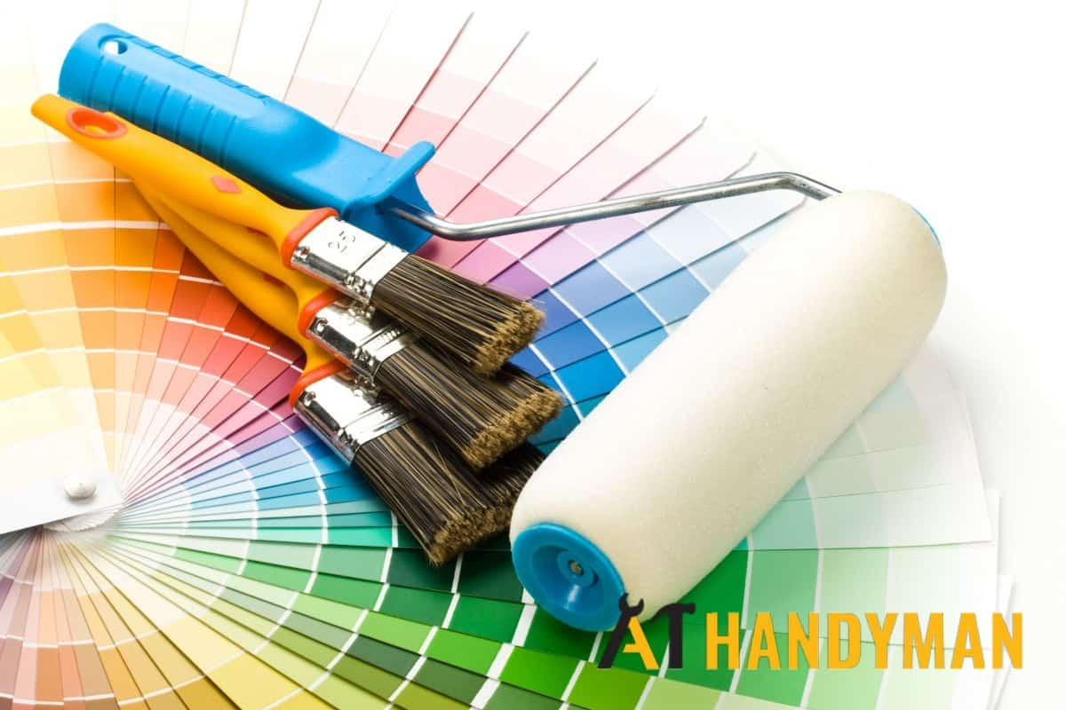 painting services singapore a1 handyman singapore