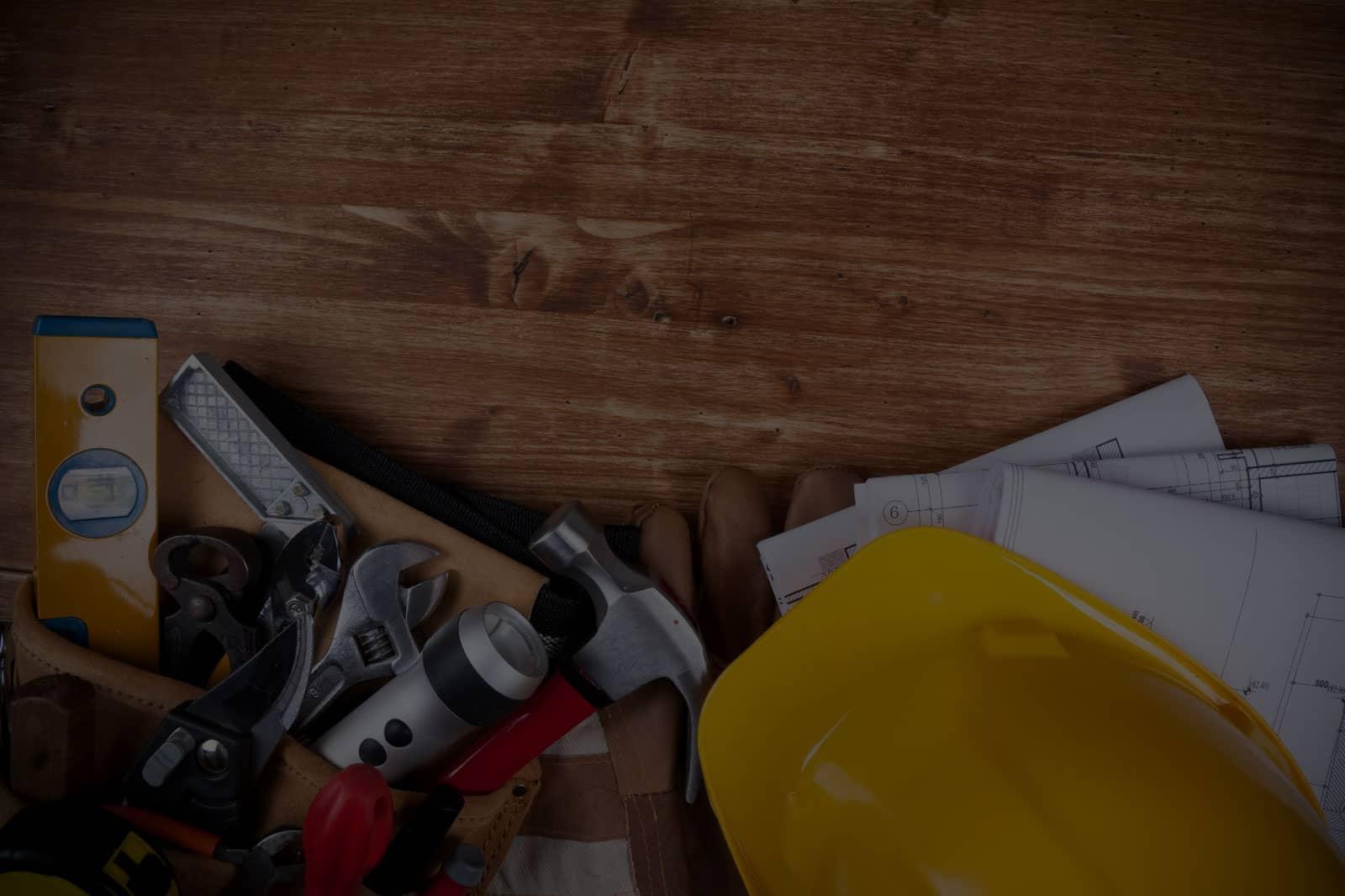 plumber singapore a1 handyman singapore