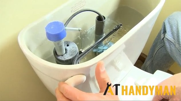 plumbing services cost a1 handyman singapore