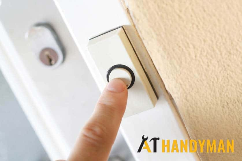 recommend electrician singapore a1 handyman singapore