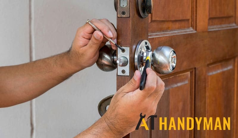 reliable carpenters singapore a1 handyman singapore
