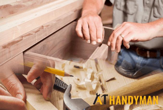 reliable-carpenters-singapore-a1-handyman-singapore_wm