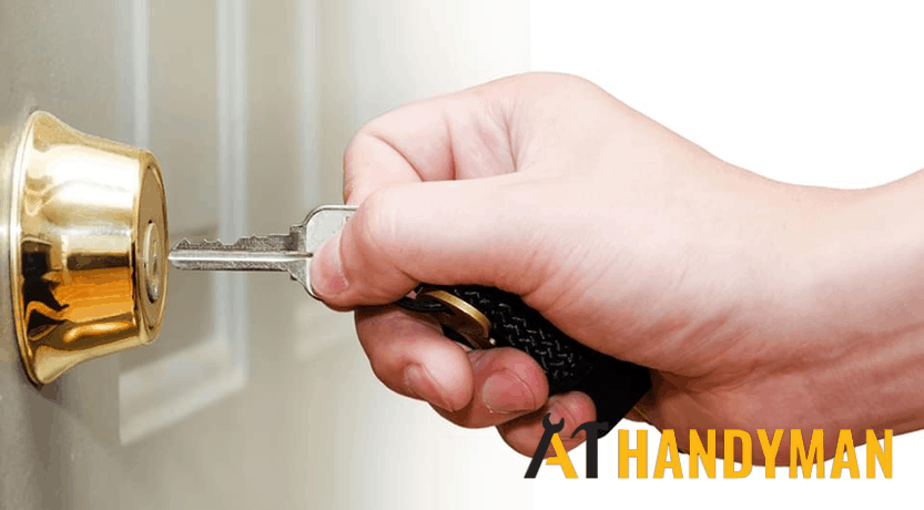 reliable locksmith singapore a1 handyman singapore