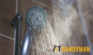 water heater singapore price a1 handyman singapore