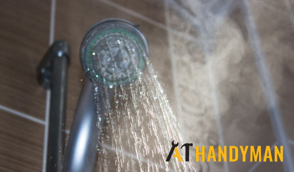 water heater singapore price a1 handyman singapore
