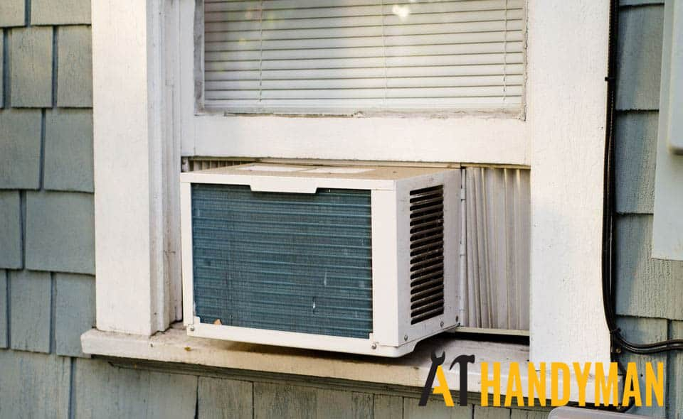 Aircon-compressor-A1-Handyman-Aircon-Servicing-Singapore_wm