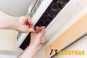 aircon-servicing-a1-handyman-singapore