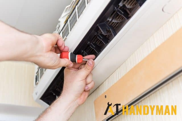 aircon-servicing-a1-handyman-singapore