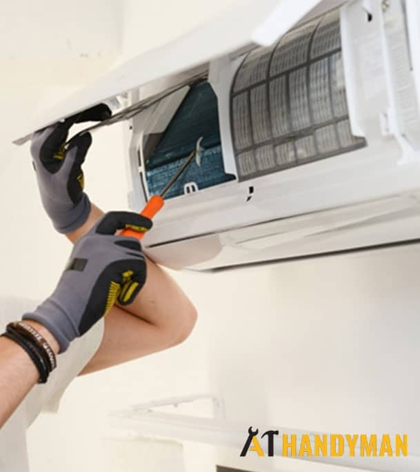 aircon-servicing-singapore-a1-handyman-singapore-1