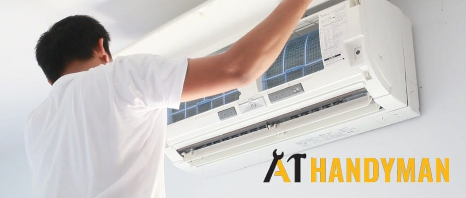aircon-servicing-singapore-a1-handyman-singapore