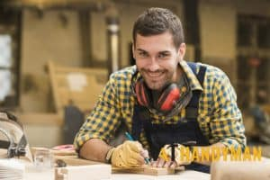 basic-handyman-skills-a1-handyman-singapore-wm