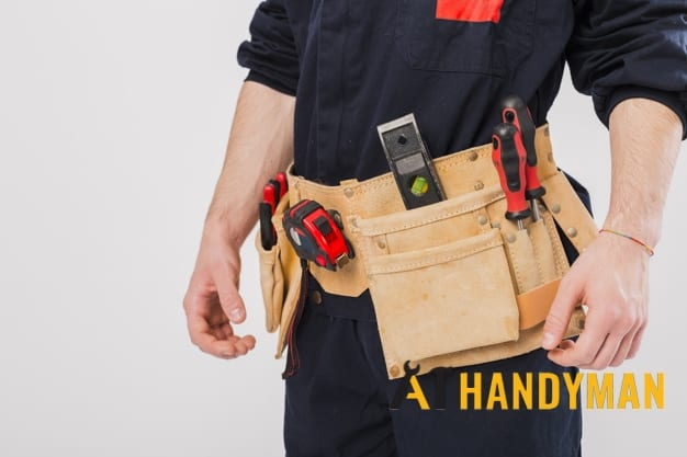 convenience-of-hiring-a-handyman-singapore-a1-handyman-singapore