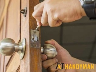 door-repair-service-tubular-latch-a1-handyman-singapore-3