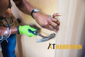 furniture-assembly-a1-handyman-singapore