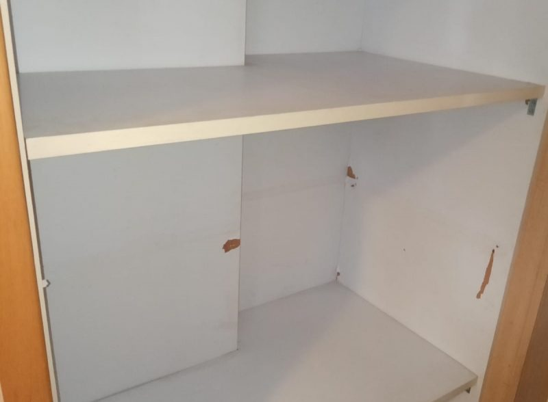 furniture-assembly-shelf-installation-singapore-HDB-Bishan-5_wm