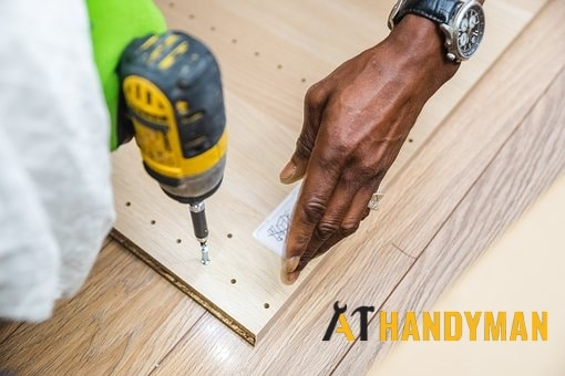 handyman-drill-holes-a1-handyman-singapore