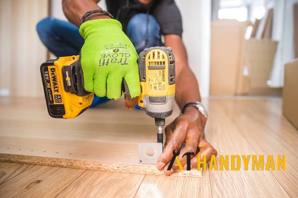 handyman-drilling-services-singapore-a1-handyman-singapore