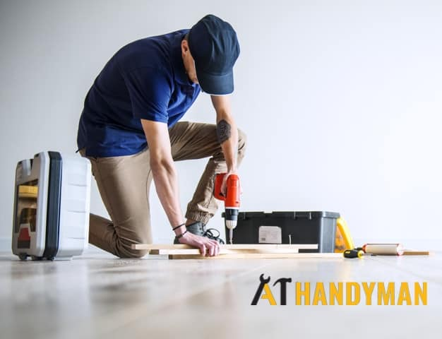handyman-services-list-a1-handyman-singapore