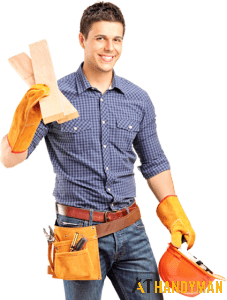 handyman-services-list-reliable-handyman-singapore-a1-handyman-singapore