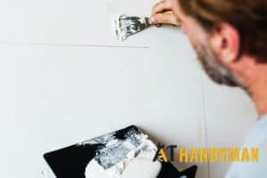 house-painting-services-a1-handyman-singapore