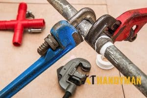 recommended-handyman-tools-a1-handyman-singapore