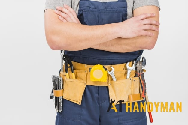 reliable-handyman-singapore-a1-handyman-singapore-wm