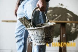 tiling-services-a1-handyman-singapore